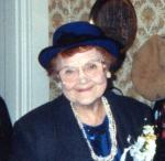 Munsen, Margaret.JPG