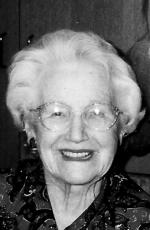 mae hart obituary photo black and white.jpg