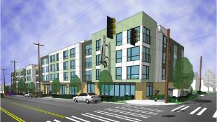 Neighbors: Proposed development on 15th Ave. is &#039;recipe for disaster&#039;