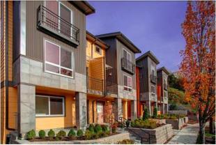 Low Income Housing Institute proposing Ballard development