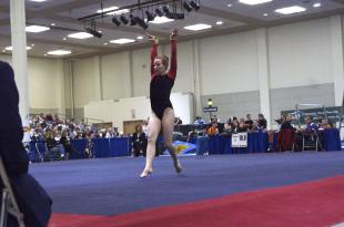 BHS State Gymnast Photo 1.jpg