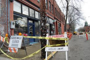 Ballard Ave Construction.jpg