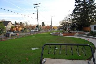 corners park 3.jpg