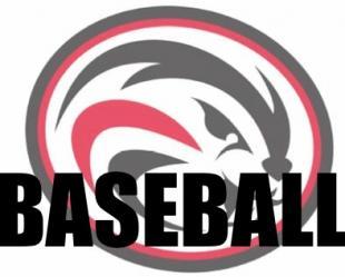 Baseball Logo.jpg