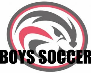 Boys Soccer Logo.jpg