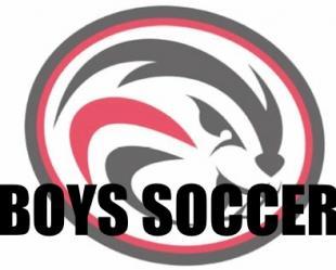 Boys Soccer Logo.jpg