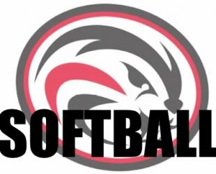 Softball Logo.jpg