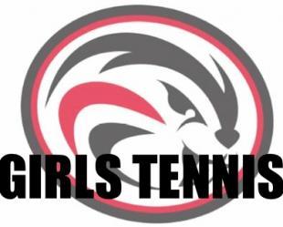 Girls Tennis Logo.jpg