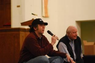 Homeless Forum Photo 1.JPG