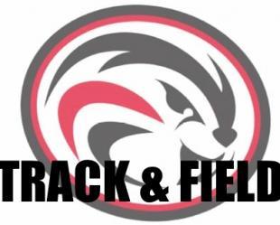 Track Logo.jpg