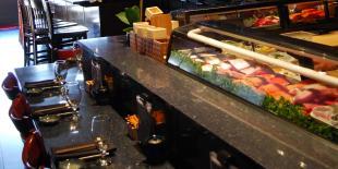 sushi wars photo.jpg
