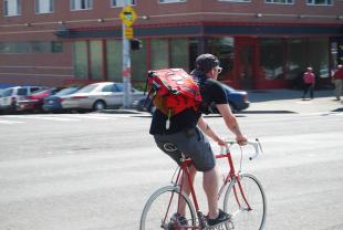 101 Things-Biking 1.jpg