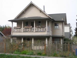 8749 Dayton Ave. N, 2008.JPG