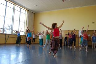 Wassa Dance.JPG