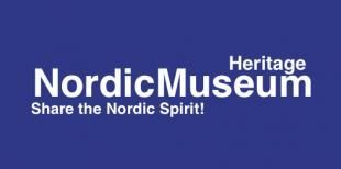 Nordic Heritage Museum logo.jpg