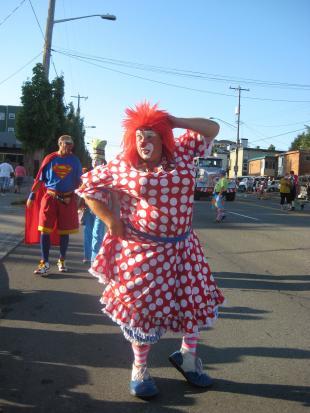 Clown2_0.jpg