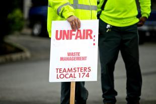 Waste Management strike (2).jpg