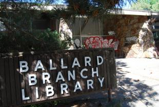 Old Library 2.jpg