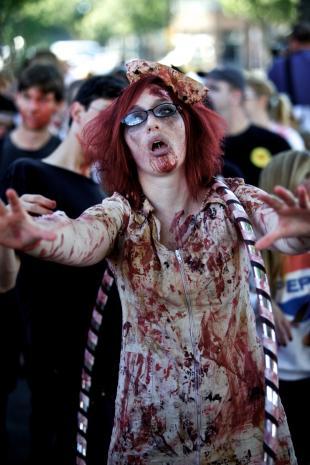 Zombie Walk (3).jpg