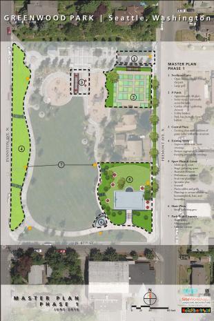 Greenwood Park Plans.jpg