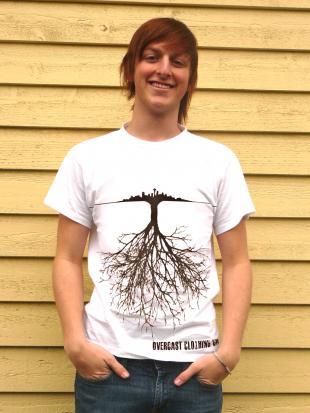 t-shirt designer.jpg