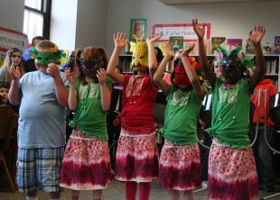 concord dancers perform.jpg