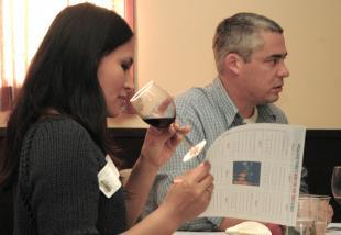 Wine tasting hp.jpg