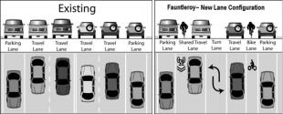 Paving.jpg