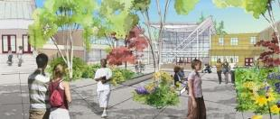Chief-Sealth-High-School-Rendering--FlNAL.jpg
