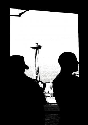 river silhouette.jpg