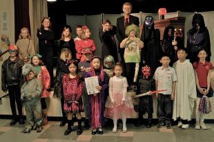 halloween recital photo.jpg