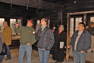 Alki Homestead Inn inspection photo one.jpg