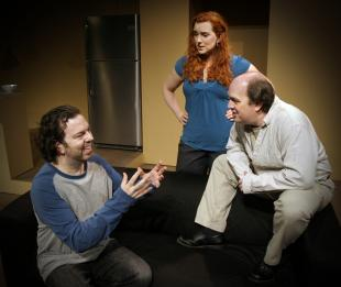 Nick DeSantis, Heather Hawkins, and Christopher Zinovitch in.jpg