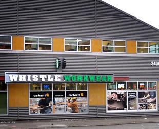 WhistleWorkWear.jpg