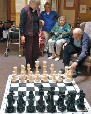 Giant chess set photo-1.jpg