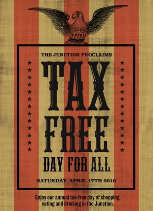 WSJ_Tax-Free-Day-WEB-745x1024.jpg
