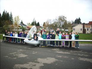 glider class.jpg