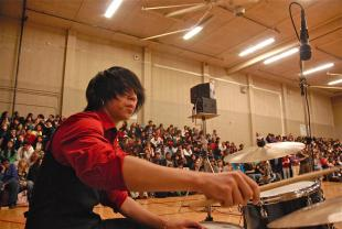 sealth jazz 082.jpg