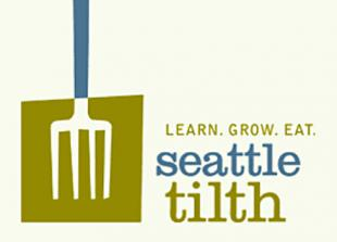 seattle_tilth.jpg