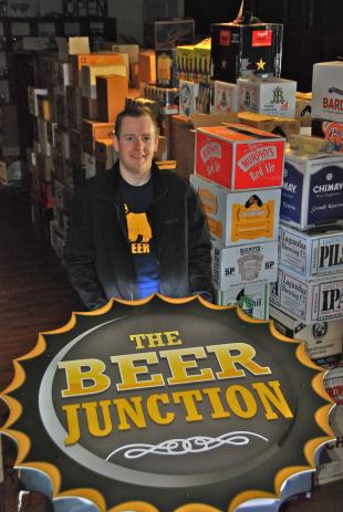 BeerJunction.jpg