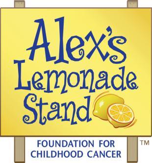 alexs_lemonade_stand.jpg