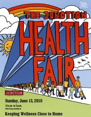 healthfairWeb.jpg
