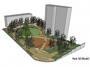 junctionplazapark3D.jpg