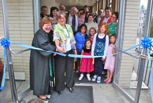 UUC RibbonCutting.jpg