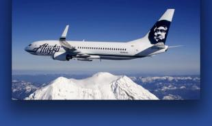 SeaTac's Alaska Airline employees getting big bucks in bonuses