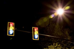 Update: Unlike Burien, SeaTac sticking with red-light cameras