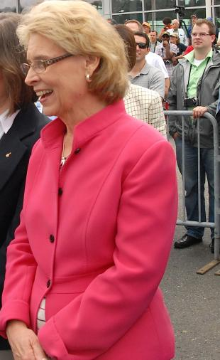Tomorrow, Wednesday, Gov. Gregoire to tour Burien rain gardens, Seahurst Park restoration project 
