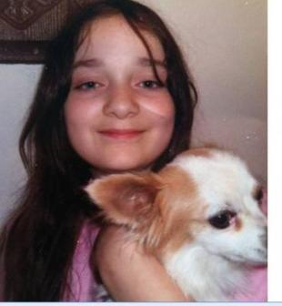 Update:  Teen girl reported missing in Burien has been found