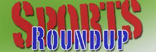 Sports Roundup 5-26-15