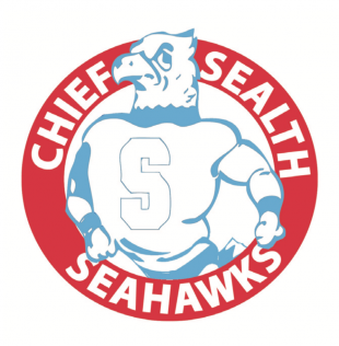 Sealth Summer Soccer Skills Camp set for July 24-28